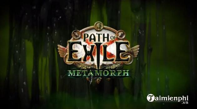 so sanh path of exile 2 vs diablo 4 game nao dang choi hon
