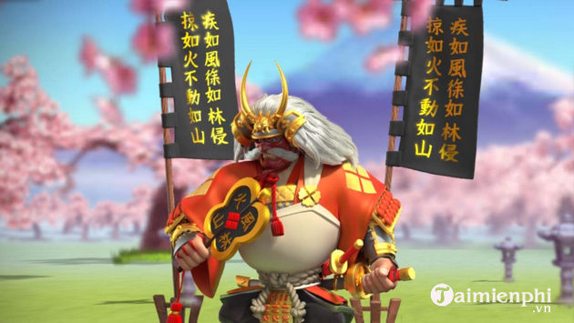 cac tuong ky binh dang choi nhat trong rise of kingdoms