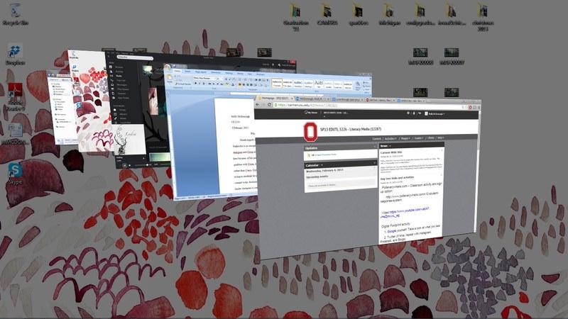 chon dual boot cai song song hay virtual machine may ao 3