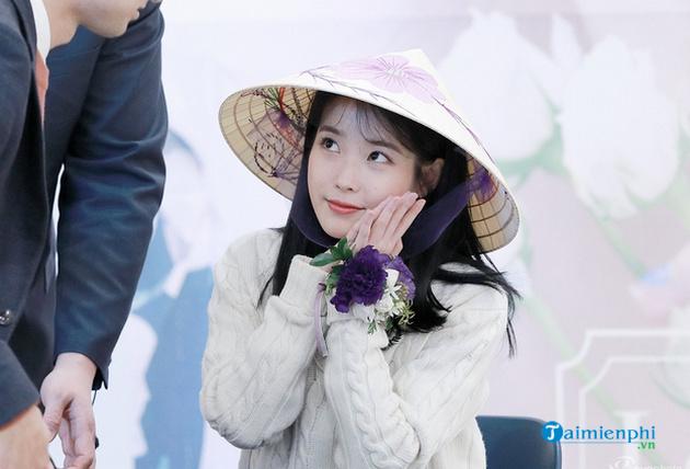 Giới thiệu về chiếc nón lá Việt Nam 2