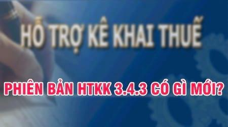phien ban htkk 3 4 3 co gi moi