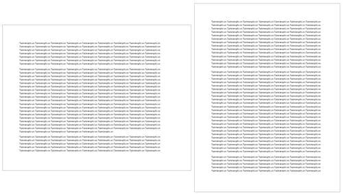 Cách xoay ngang 1 trang Word bất kỳ 5
