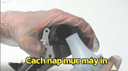 huong dan cach nap muc may in