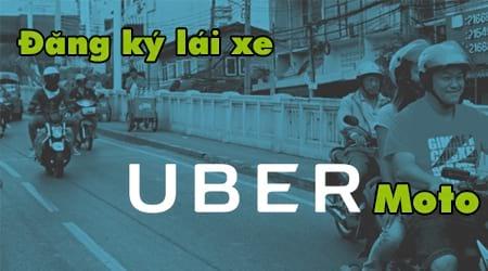 dang ky lai xe uber moto dk chay ubermoto