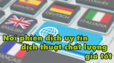 nhung noi phien dich uy tin dich thuat chat luong gia tot