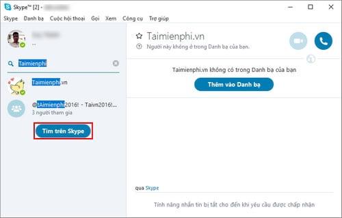 cach chan ket ban skype 3