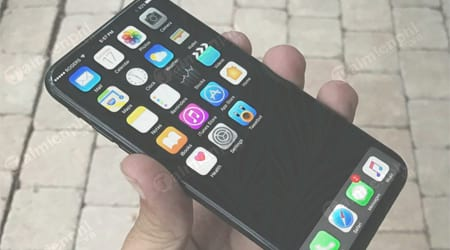 hinh anh iphone 8 moi nhat