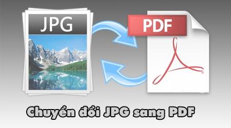 chuyen jpg sang pdf