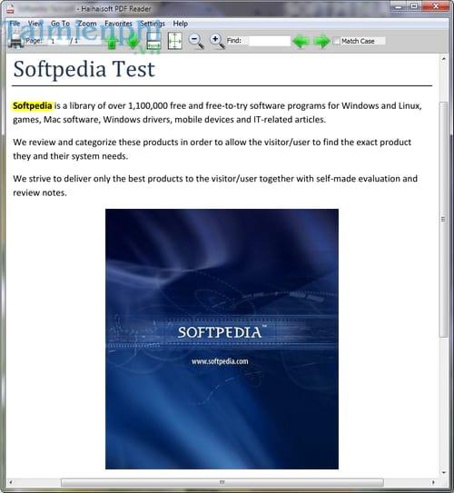 top phan mem doc file pdf tren macbook mac os 4