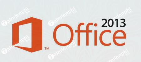 Tổng hợp bộ cài Office 2016, 2013, 2010, 2007, 2003 4