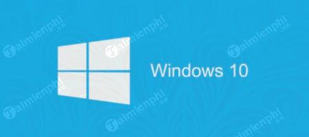 tong hop bo cai windows 10 8 1 7 win xp