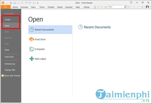 How to import music into pdf file by foxit reader 3