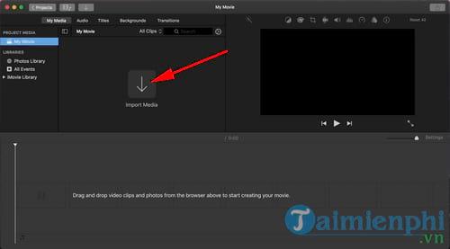 Hướng dẫn tách âm thanh ra khỏi video trên máy tính 9