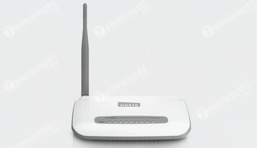 top modem wifi gia duoi 500k tot nhat