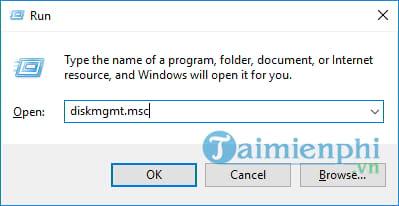 Cách cài Ubuntu song song với Windows 10, 8, 7 UEFI và GPT 2