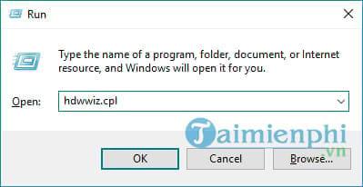Cách sửa lỗi laptop không bắt được wifi win 10 8