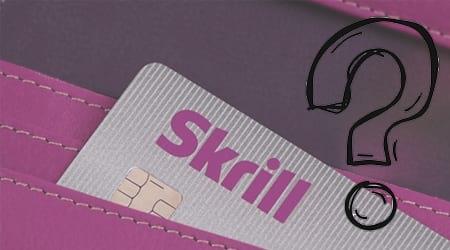 skrill là gì? tính năng, biểu phí của ví điện tử Skrill - Vtradetop.com