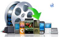 Cách chuyển đổi Video bằng Free Video Converter