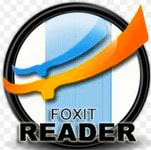 Foxit Reader - Thay đổi giao diện trên Foxit Reader