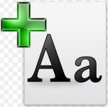Firefox - Thay đổi kích thước, định dạng font chữ hiển thị đơn giản dễ thực hiện