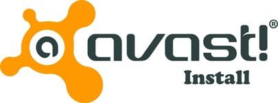 Cach cai Avast Free Antivirus tren may tinh
