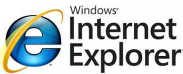 Cài và sử dụng Internet Explorer lướt web nhanh trên máy tính
