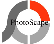 Download Photoscape
