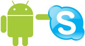 Skype - Xóa tài khoản từ màn hình đăng nhập