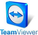 Cách cài teamViewer 10 kết nối máy tính từ xa