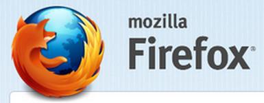 Firefox - Khắc phục lỗi Not Responding phiền toái trên trình duyệt
