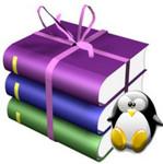 Sửa lỗi file is corrupt giải nén file trong WinRAR