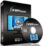 thiet lap mac dinh trong kmplayer