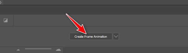 Cách tạo ảnh động trên Photoshop CC 2020