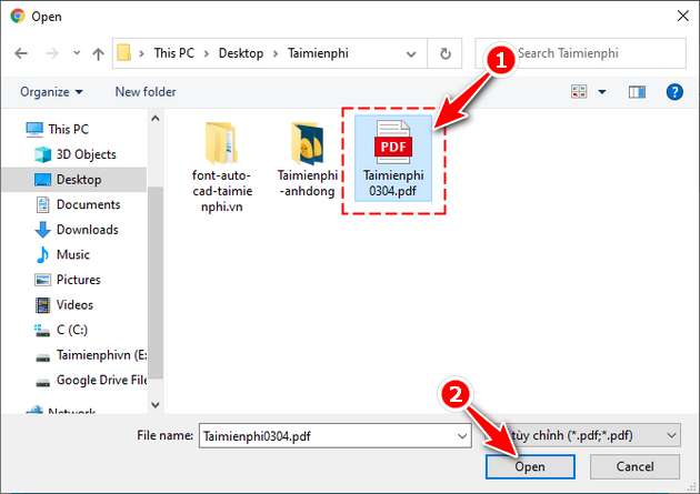 how to rotate the pdf without using memo 3