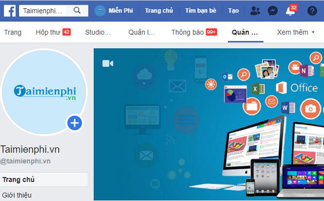 How to use Facebook when you are not familiar with the new interface 3