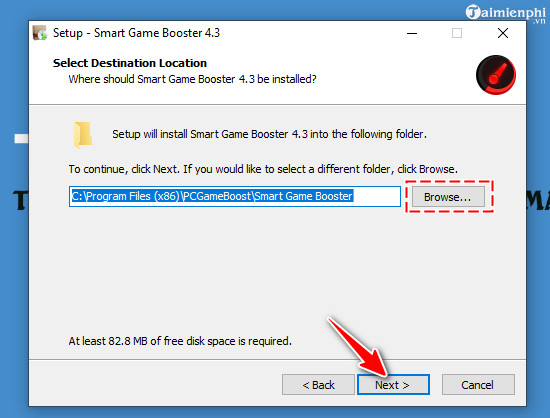 Review smart game booster curves uu flower pearl game on pc 5