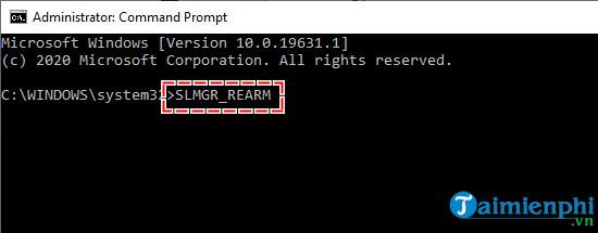 Cách sửa lỗi màn hình đen trên máy tính 9