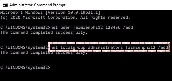 Cách sửa lỗi màn hình đen trên máy tính 29