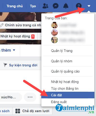 cach xem nguoi khac theo doi minh tren facebook 4