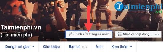 cach xem nguoi khac theo doi minh tren facebook 7
