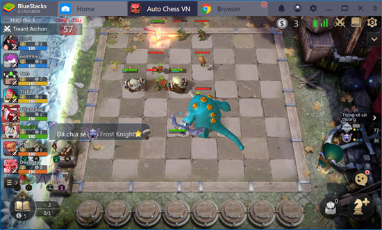 che do nguoi anh em thien lanh trong auto chess mobile co gi hay 4
