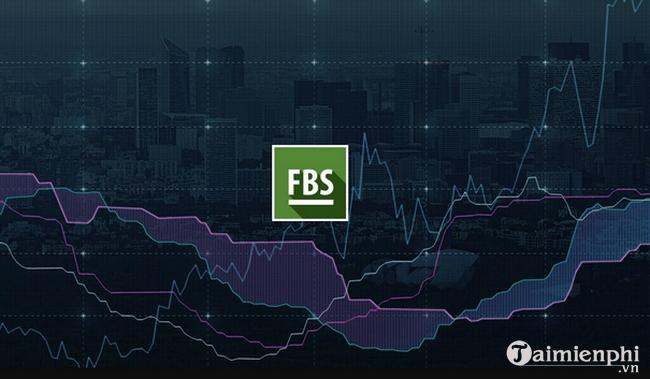 Đánh giá sàn Forex FBS, giao dịch tiền ảo có uy tín không? 2