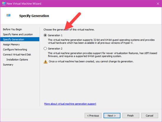 Cách chạy Android trên máy tính mà không cần phần mềm giả lập 10