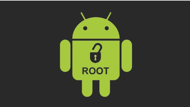 Cách khôi phục các file đã xóa trên Android mới nhất 2019 5