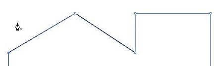 Cách vẽ đường thẳng trong Adobe Illustrator
