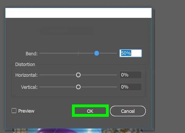 Hướng dẫn cắt hình và xóa hình trong Adobe Illustrator