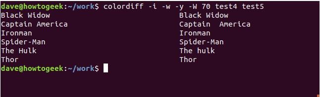 so sanh 2 file text file van ban tren linux terminal 16