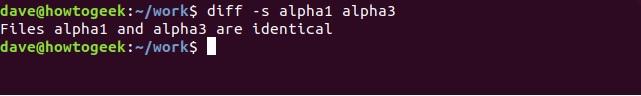so sanh 2 file text file van ban tren linux terminal 3