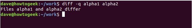 so sanh 2 file text file van ban tren linux terminal 4