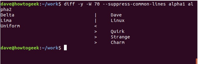 so sanh 2 file text file van ban tren linux terminal 6